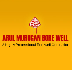 Arul Murugan Borewell::Drilling Contractors, Association of Drilling