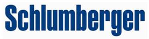 SCHLUMBERGER INTRODUCES NEXT-GENERATION ON-DEMAND REAMER ...
