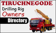 drilling_today_advertise_banner