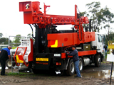 Drilling Rigs Mfg. Like Water Well Drilling Rigs, Dth Drilling Rigs, Rotary Drilling Rigs